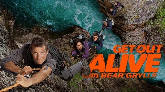 10對由親子、好友或伴侶組成的雙人搭檔來到風光明媚的紐西蘭南島,在八週的時間內,他們將在險峻的地形中冒險求生。從茂密森林到陡峭山崖、從冰冷河流到冰河裂隙,參賽者們必須應付大自然最惡劣的挑戰,合作克服寒冷、疲倦等等難關。