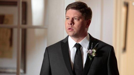 《美女上错身》第五季首播就在axn